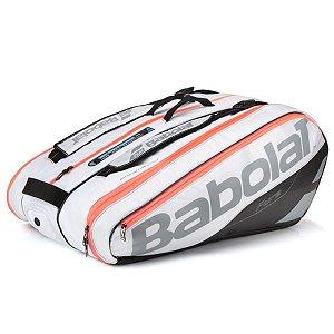 Raqueteira Pure Strike X12 - Babolat