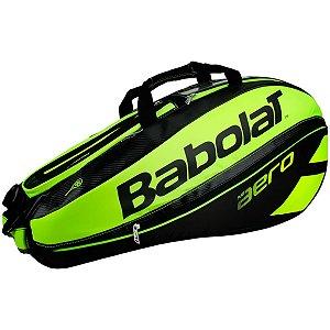 Raqueteira Pure Aero X9 - Babolat