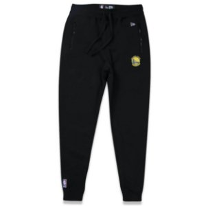 Calça Moletom Golden State Warriors Sports Vein - New Era