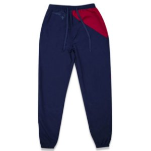 Calça Esportiva New England Patriots Sports Vein - New Era