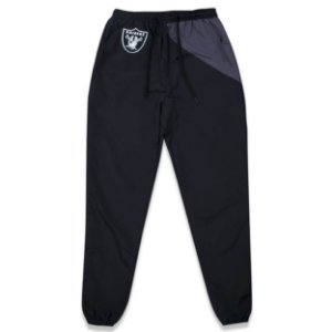 Calça Esportiva Oakland Raiders Sports Vein - New Era
