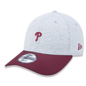 Boné Philadelphia Phillies 3930 The Lounge - New Era