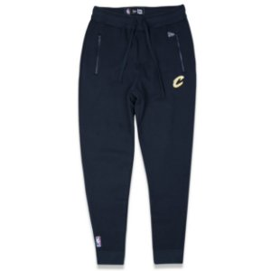 Calça Moletom Cleveland Cavaliers Sports Vein - New Era