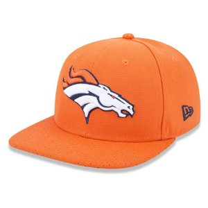 Boné Denver Broncos 950 Patched Colorado - New Era