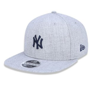Boné New York Yankees 950 Military Under - New Era