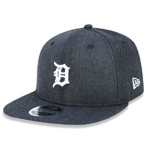 Boné Detroit Tigers 950 Military Under - New Era