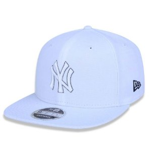 Boné New York Yankees 950 Sports Vein Mesh - New Era