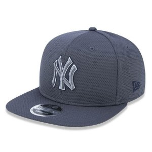 Boné New York Yankees 950 Tone Tech Redux - New Era