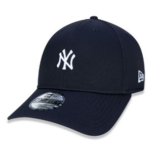 Boné New York Yankees 3930 Core Lic - New Era
