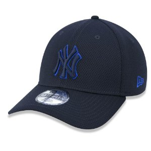 Boné New York Yankees 3930 Tone Tech Redux - New Era