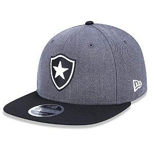 Boné Botafogo 950 Concept - New Era