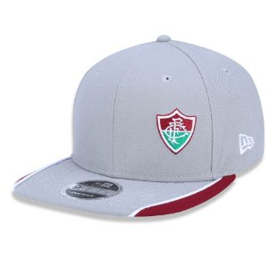 Boné Fluminense 950 Concept - New Era