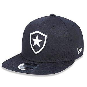 Boné Botafogo 950 Primary - New Era