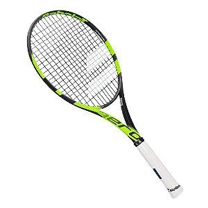 Raquete de Tenis Babolat Pure Aero Super Lite