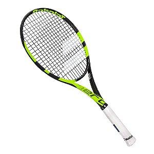 Raquete de Tenis Babolat Pure Aero Team