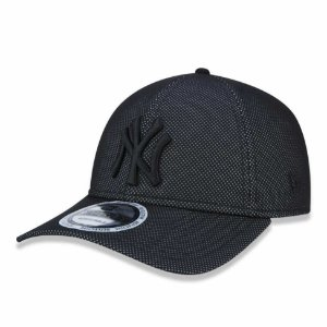 Boné New York Yankees 920 Flectmesh - New Era