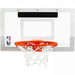 Mini Tabela Spalding Arena Slam 180