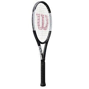 Raquete de Tenis Wilson Pro Staff 97L NEW 2019