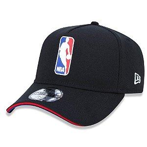 Bonés NBA - FIRST DOWN - Produtos Futebol Americano NFL e72897e1044