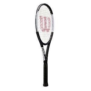 Raquete de Tenis Wilson Pro Staff 97 CV NEW 2019