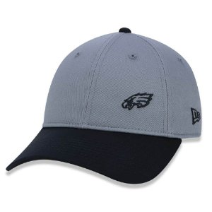 Boné Philadelphia Eagles 920 Versality Mini Logo - New Era