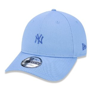 Boné New York Yankees 940 Veranito Mini Logo - New Era