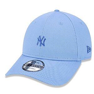 Boné New York Yankees 940 Veranito Mini Logo - New Era