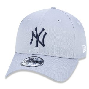 Boné New York Yankees 940 Sport Special - New Era