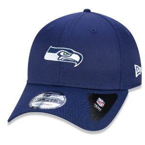 Boné Seattle Seahawks 940 Sport Special - New Era
