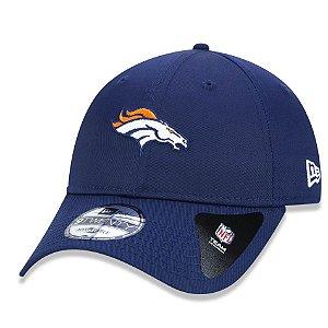 Boné Denver Broncos 920 Sport Special - New Era