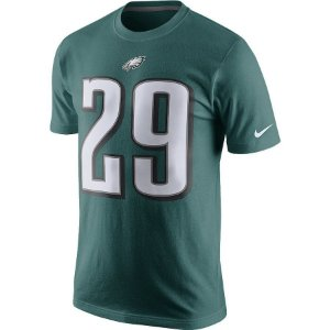 Camiseta Philadelphia Eagles Midnight DeMarco Murray - Nike