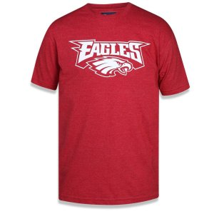 Camiseta Philadelphia Eagles Versalit Sport - New Era