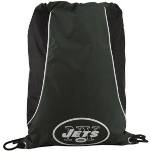 Sacola Esportiva Axis New York Jets - NFL