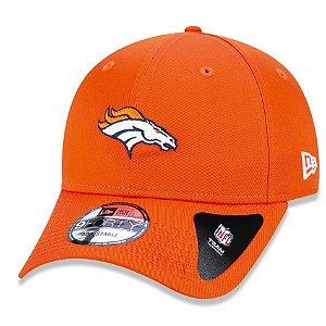 Boné Denver Broncos 940 Sport Special - New Era