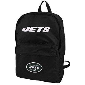 Mochila Foldaway  New York Jets