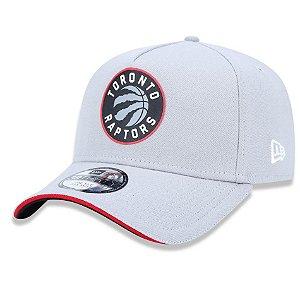 Boné Toronto Raptors 3930 Color Block Class Logo - New Era