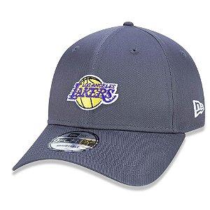 Boné Los Angeles Lakers 940 Sport Special - New Era