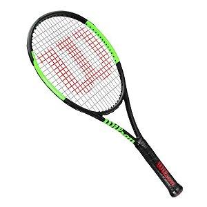 Raquete de Tenis Wilson Blade 26 Júnior