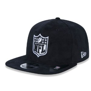 Boné NFL 950 Revisited Logo - New Era