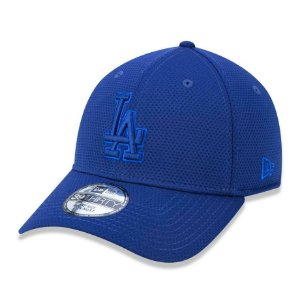 Boné Los Angeles Dodgers 3930 Tone Tech Redux - New Era