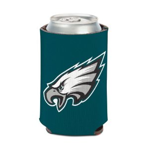 Porta Latinha WinCraft Philadelphia Eagles