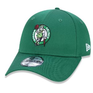 Boné Boston Celtics 940 Sport Special - New Era