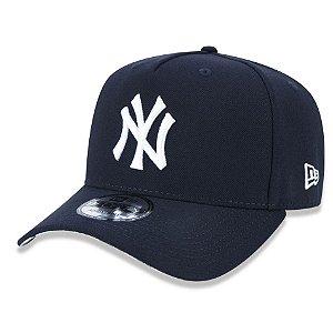 Boné New York Yankees 940 Allover Squared - New Era