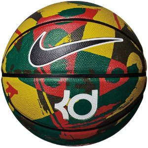 Bola de Basquete Nike Kevin Durant Playground