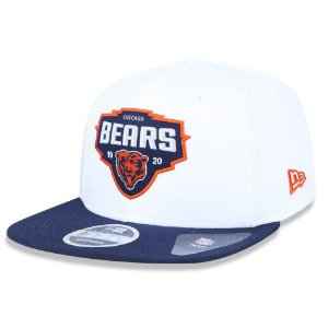 Boné Chicago Bears 950 Core Team - New Era