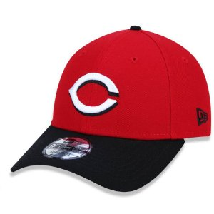 Boné Cincinnati Reds 940 Team Color - New Era