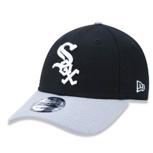 Boné Chicago White Sox 940 Team Color - New Era