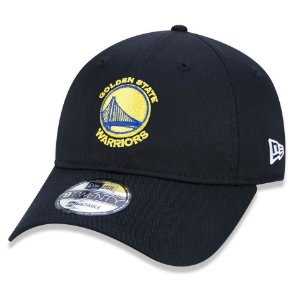 Boné Golden State Warriors 920 Sport Special - New Era
