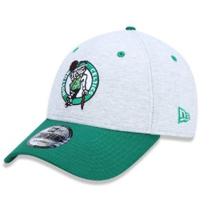 Boné Boston Celtics 940 Block Melange - New Era