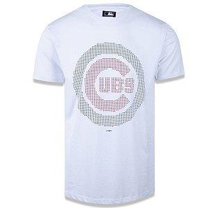 Camiseta Chicago Cubs Polka Dots - New Era